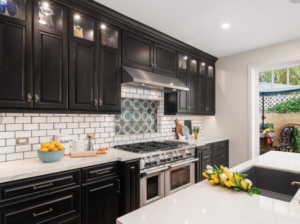 Kitchen Designs And Cabinets